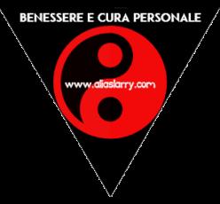 Alias Larry Benessere e Cosmesi Personalizzata
